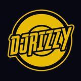 Dj Rizzy -- Beatmix( UgMixEndof2017) Vol.37