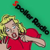 Spoiler Radio