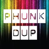 PHUNK'DUP:Radio Eps#67_History of House Music Pt1 by Dean Sherry