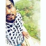 KaMesh Jay