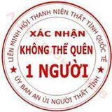 Yeu Mot Nguoi