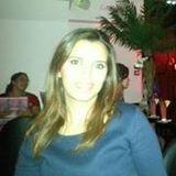 Laila Ghoumari