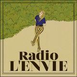 Radio L'envie