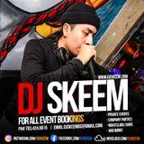 DJ SKEEM