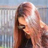 Lottie_Minx