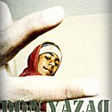 Don  Yazad