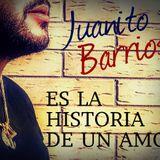 Juanito Barrios