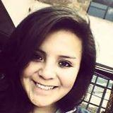 Fiorela Delgado Herrera