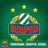 RapidWien