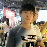 Yu Lun