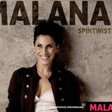 Malana  *Miss Progressive*
