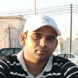 Shahzaib Rana Ghulamrasool
