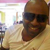 Leanderson Souza Silva
