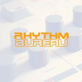 RhythmBureau