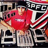 Djito-hotmail Nito