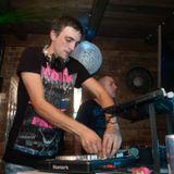 DJ DEFBEAT-PROMO DJ RADIO MIX