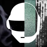 1997-06-01 - Daft Punk - Live @ NRJ (French Radio)