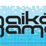 GaikokuGamers' Podcast
