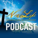 Sermons - New Life Christian F