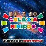 Galaxia Nin10do