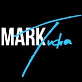 MarkTucka