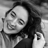Chiara Ondivaga Vitali