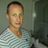 Niklas Adlivankin