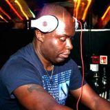 The Throwback Old Skool Mix - DJ Sammy Gee