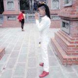DJhoang Anh