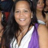 Winnie Koh Bridgewater