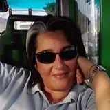 Francisca Navas Jimenez