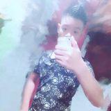 Đỗ Việt Hoàng