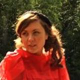 Lorraine McCauley