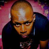 DJ Biggy C