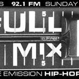 FullMixx Show (FS)