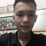 Lộc Thanh Tùng