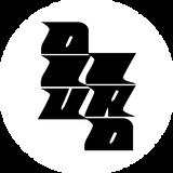 Azzura Records