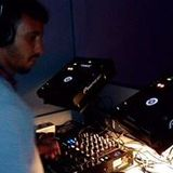 Raedam on mix for SelfMade Records