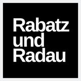 Rabatz und Radau