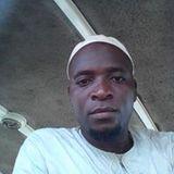 Hassan Ashiru