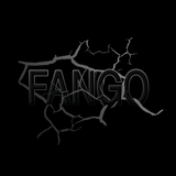 FangoRadio
