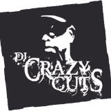 DJ Crazy Cuts (The Vinylist)