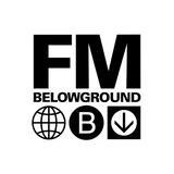 FM BELOWGROUND