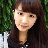 Yi Chen Hsieh