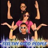 Feelthy GoodPeople