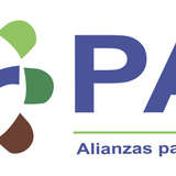 ComunicacionesPAI-PDPMC