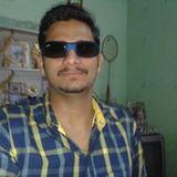 Ajay Bloch