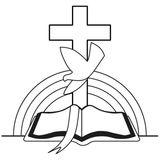 Grace International Congregati