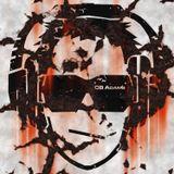 CB Adams  -   DJ - Producer