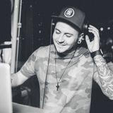 DJ Kris Murdy